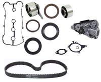Mazda Miata 2001-2005 Complete Timing Belt & Water Pump Kit on sale