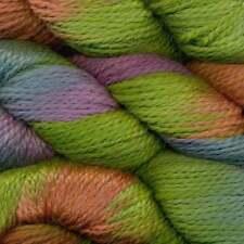 Rowan ::Fine Art Aran #546:: wool mohair alpaca silk yarn 50% OFF! Rumba