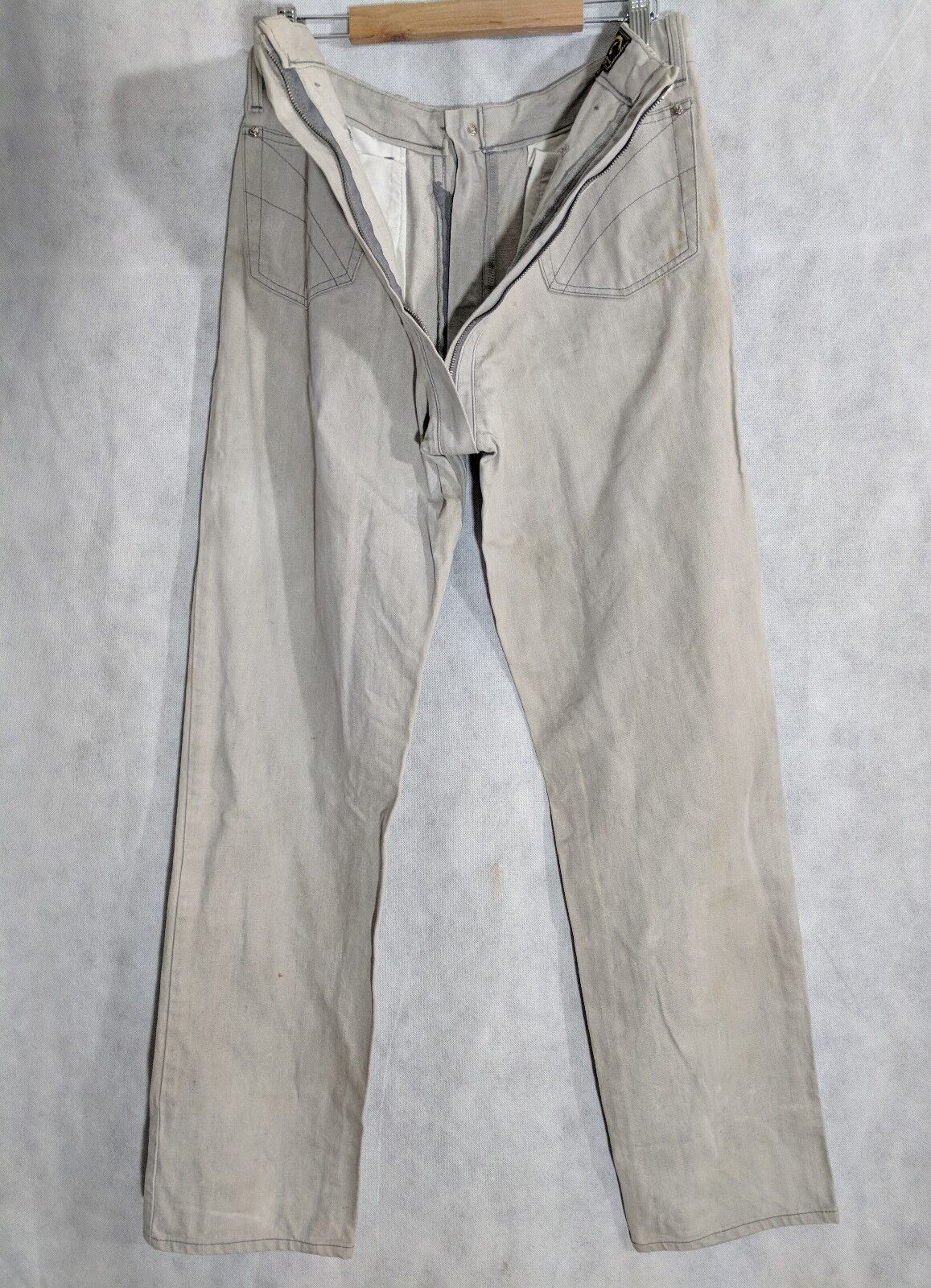 Vivienne Westwood MAN Anglomania Archive Vintage … - image 3