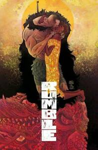 RUMBLE-8-CVR-A-RUBIN-MR-IMAGE-COMICS-2018-NM-10-17-18