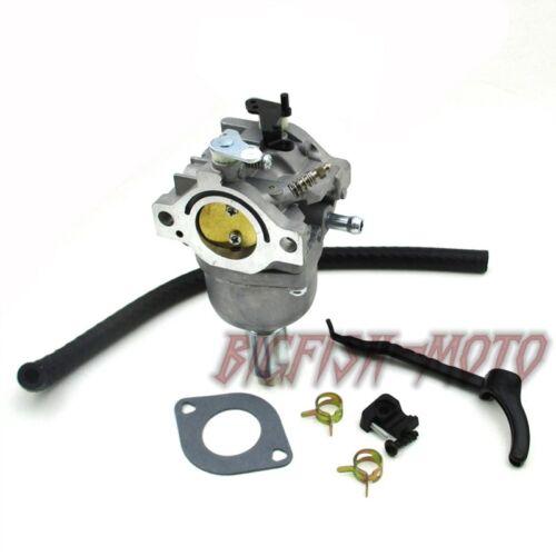 Carburetor For Briggs /& Stratton Carb 31C707 31C777 31D707 31D777 31E577 31E607