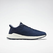 Reebok Ever Road DMX 2 Men's Shoes
