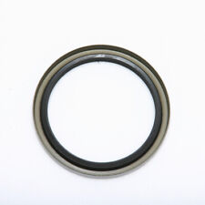 NEW TCM CR 11213 SB OIL SEAL REPLACES 11372