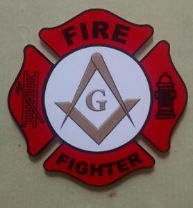 Masonic-Fire-Department-Decal-4-034