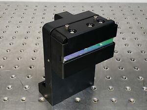 Quanta-Ray-MOPO-HF-Diffraction-Grating-w-3-Axis-Adjustable-Mount-OPO-0448-8760