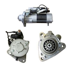 per-IVECO-Stralis-440S48-F3BE0681E-MOTORINO-AVVIAMENTO-2005-2006-26207uk