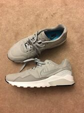 4a3eab0ed6969 item 2 Nike Air Zoom Pegasus 92 Premium 844654-002 Grey Running Shoes Size  9.5 -Nike Air Zoom Pegasus 92 Premium 844654-002 Grey Running Shoes Size 9.5