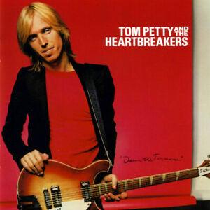TOM-PETTY-amp-THE-HEARTBREAKERS-DAMN-THE-TORPEDOES-180-GRAM-VINYL-NEW-amp-SEALED