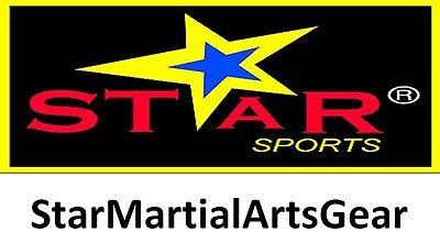 Star Taekwondo Martial Arts Sports