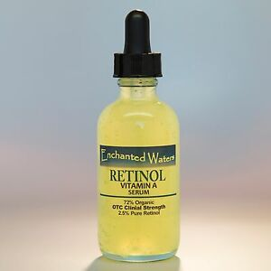 PURE-RETINOL-VITAMIN-A-2-5-HYALURONIC-ACID-HA-RETINOL-WRINKLE-CREAM-SERUM