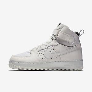 Nike Wmns Air Force 1 Hi Cmft Tc Sp 921071 100