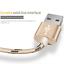 Per-Xiaomi-Redmi-Note-9-8-9S-7-TIPO-C-USB-Pro-C-veloce-cavo-di-ricarica-dati-caricabatterie miniatura 11