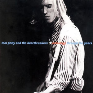 Tom-Petty-Anthology-Through-the-Years-2-CD-NEW-Best-of-Greatest-Hits