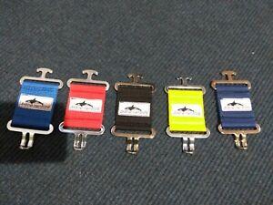 Cavallo/Pony sul petto anteriore o sopraccinghia Tappeto Estensione Expander Cinturino Cappotto per cani