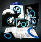 Cat's Clause [Single] by Germs (Group) (CD, Aug-2015, 3 Discs, Cleopatra)