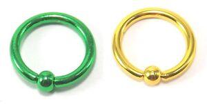 ANNEAU-Dore-ou-Vert-1-2mm-ou-1-6mm-acier-316L-inkgrafix-piercing