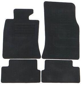 autofu matten fussmatten autoteppich mini one cooper. Black Bedroom Furniture Sets. Home Design Ideas
