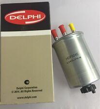 Genuine DELPHI hdf924e-Carburante Diesel Filtro hdf924e