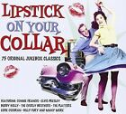 Lipstick on Your Collar [Traditions Alive] by Various Artists (CD, Jan-2013, 3 Discs, Traditions Alive)