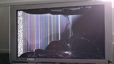 NEW Sony INVST520B(RL) Backlight Inverter KDL-52XBR NEW TV FREE SHIPPING