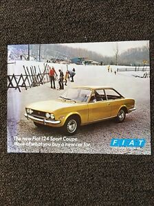 Fiat-124-Sport-Coupe-Brochure