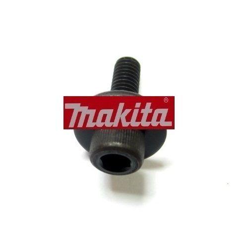 NEW Makita Circular Saw Blade Hex Bolt 5026D 5036D 5044KB 5046D 5603R 5604R 5621