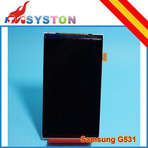 Pantalla-Display-LCD-Samsung-Galaxy-Grand-Prime-G531-G531F-G531FZ