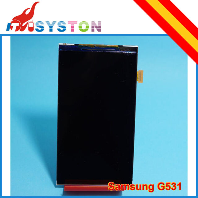 Pantalla Display LCD Samsung Galaxy Grand Prime G531 G531F G531FZ