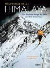 Himalaya (2016, Gebundene Ausgabe)