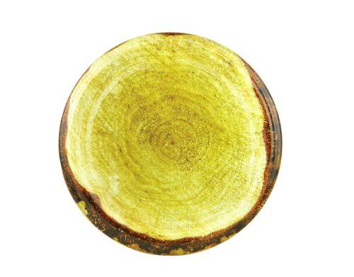 75 Sturzgläser 230ml Marmeladengläser Einmachgläser Einweckglas Holz Deko Rezept