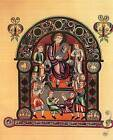 Celtic and Anglo-Saxon Art and Ornament in Color by J.O. Westwood (Paperback, 2007)