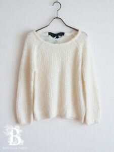 earth-music-amp-ecology-Sweater-Dress-Ivory-Ribbon-Japanese-Girly-Lolita-E794