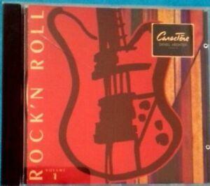 Rock-039-n-Roll-Band-1-Ref-1519