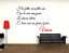 miniature 1 - Adesivo Vasco Rossi Ho fatto un patto con le mie emozioni murale wall sticker