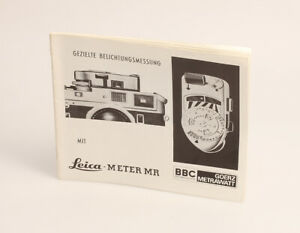 Leica-Leitz-Anleitung-fur-den-Leica-METER-MR