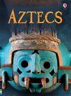 Aztecs by Catriona Clarke (Hardback, 2015)