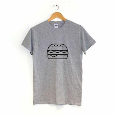 Single Taken Bacon T-shirt Funny Gift Mens Womens Unisex Joke Food Lover Present