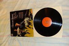 Simon & Garfunkel - Parsley… LP 1966 1st UK MONO PRESS A1 B1 Flipback Cover