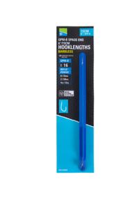 Preston-Innovations-GPM-B-Mag-Store-Hooks-to-Nylon-15cm
