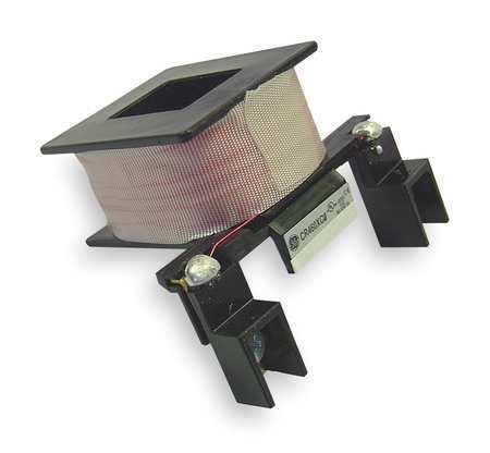 GE CR460XCN Magnetic Coil,277V,30A