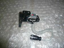 Vexta PK245-01AA 2 Phase Stepper Motor, 5mm Input, DC1.2A WITH KIT SEE PIX