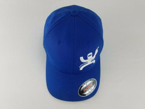 Welder Hat Welder Life MEN/'S TEXAS WELDER HAT CAP fitted CURVED BILL Flexfit