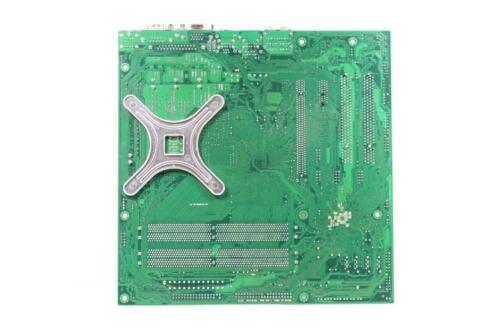 New Acer Veriton 5700G 3700G 5700GX 7700G Motherboard I90M915G ICH6 MB.V1509.001