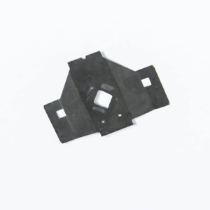 Epson FX 890 Ribbon Shield Asy For Dot Matrix Printer 1232295 Ribbon Mask NEW