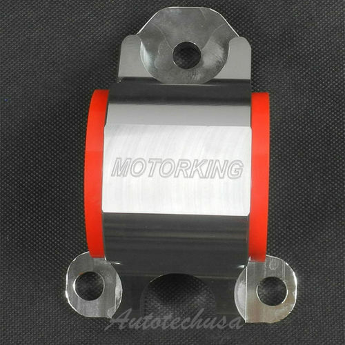 M1002 Swap Motor Mount 3 Bolt For 92-95 Honda Civic Del Sol 94-01 Acura B Series