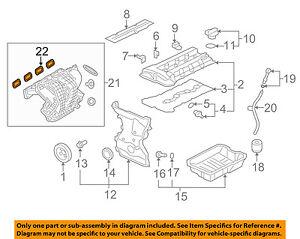 Lancer Engine Diagram - Wiring Diagram Go on