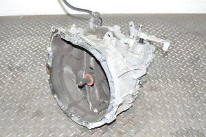 Mini-Coupe-R58-Jcw-1-6-2011-Rhd-6-Cambio-Manuale-Trasmissione-7594639