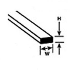 Sourcingmap a14031200ux0210 Placa de poli estireno esterilizados
