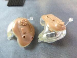 Starkey-Muse-i2400-ITC-Hearing-Aids