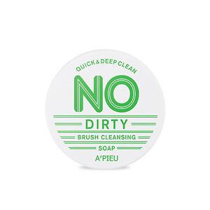 A-039-PIEU-No-Dirty-Brush-Cleansing-Soap-47g